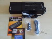 Ultra 850VA - Contents