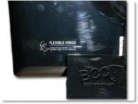 971P - Flexible Hinge