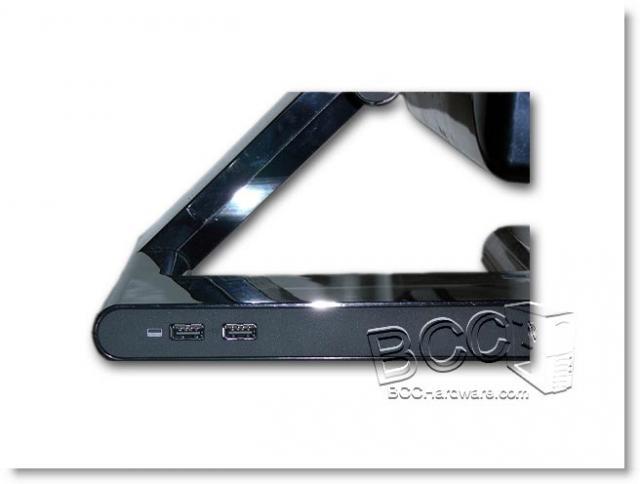 971P - Flexible & USB