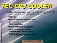 specifications2.jpg