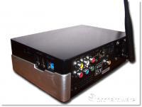 UEBO M400 WiFi Media Player