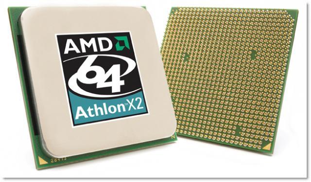 AthlonX2