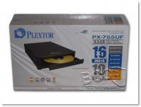 PX-755UF Box