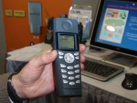 RTX Phone