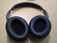 New Jabra Nosie Cancelling Headphones