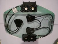 Cooler Master SLI Water Cooling Kit