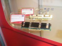 Transcend DDR2