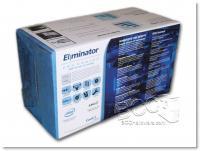 Eliminator Box Back