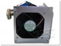 92mm Fan
