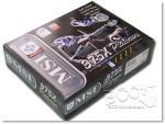 MSI 975X Platinum PowerUp Ed.