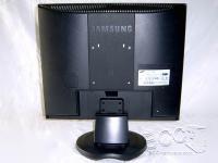 Samsung 915N - Back View