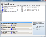 Paragon Hard Disk Manager 12 Pro