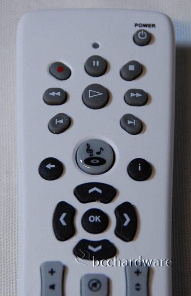 remotetop.jpg