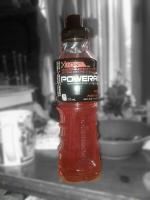 After Focus - PowerAid