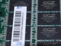 OCZ/Micron NAND