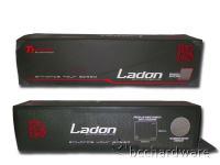 Ladon Box