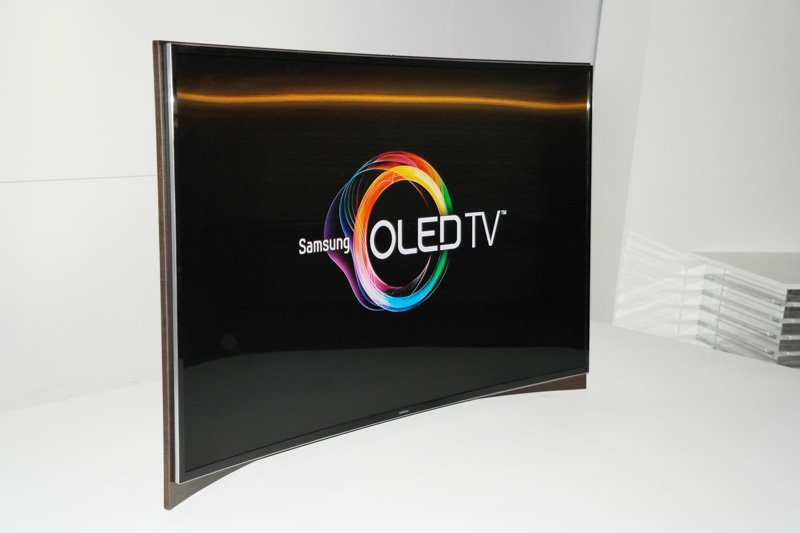 Samsung curved tv for Mirror for samsung tv license key
