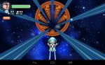 February 2013 Android App Picks