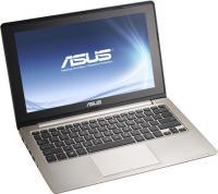 ASUS_VivoBook_X202E_notebook_Official