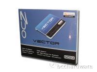 OCZ Vector Box