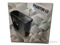 433 - Box
