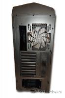 465 - Case Rear