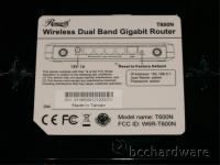 Router Bottom