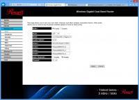 Wireless 2.4GHz - Basic