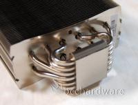 NZXT HAVIK 140 CPU Cooler