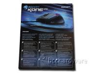 Kone XTD Box Back