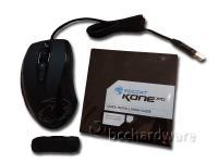 Kone XTD Bundle