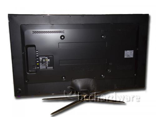 Samsung un60f7100 60 in led hdtv for Mirror for samsung tv license key