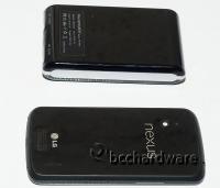 Nexus4Comparison