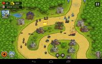 Kingdom Rush - Wave 14