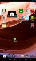 Icons & Folders