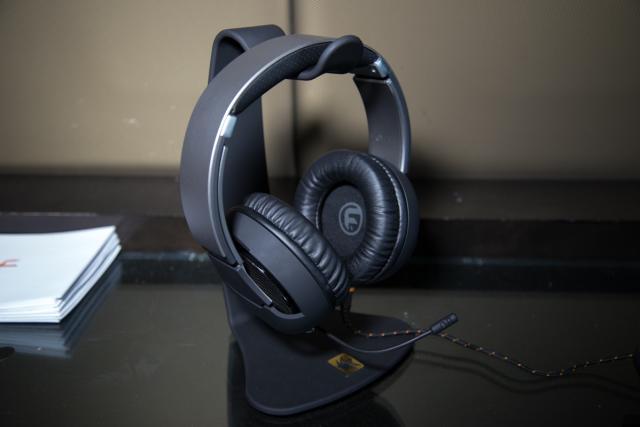 Func HS-260 Headset