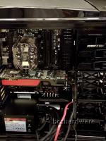 8c-Installing