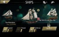 AC-Pirates4