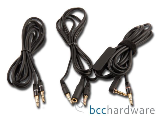 Sonas Cables