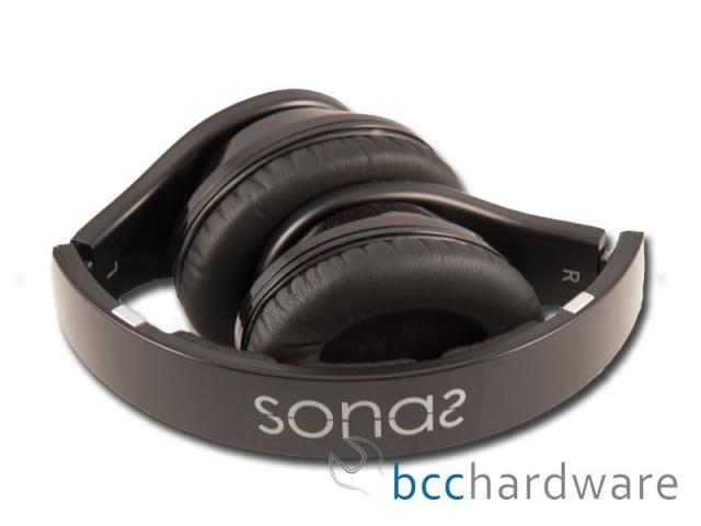 Sonas Headband