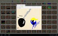 SketchIt Online