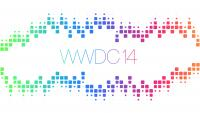 WWDC-2014-Grid-3-1024x576