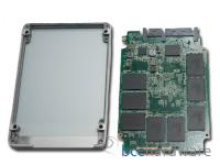 PCB Removed