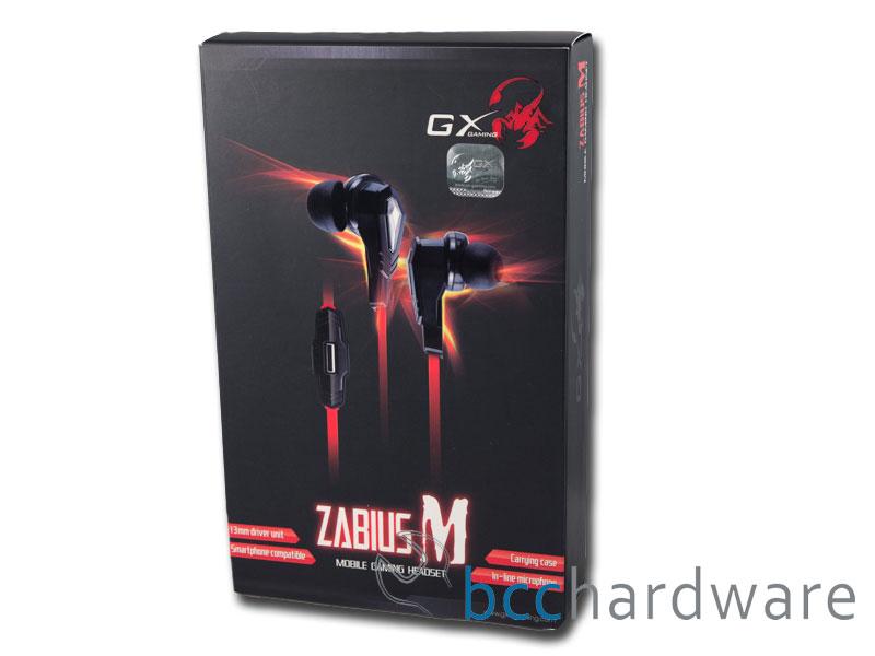 Zabius-M-Box