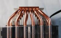 heatpipes2.jpg