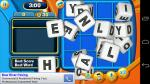 Android App Picks for July 2014