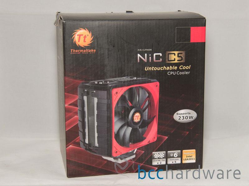 NiCC5-Box