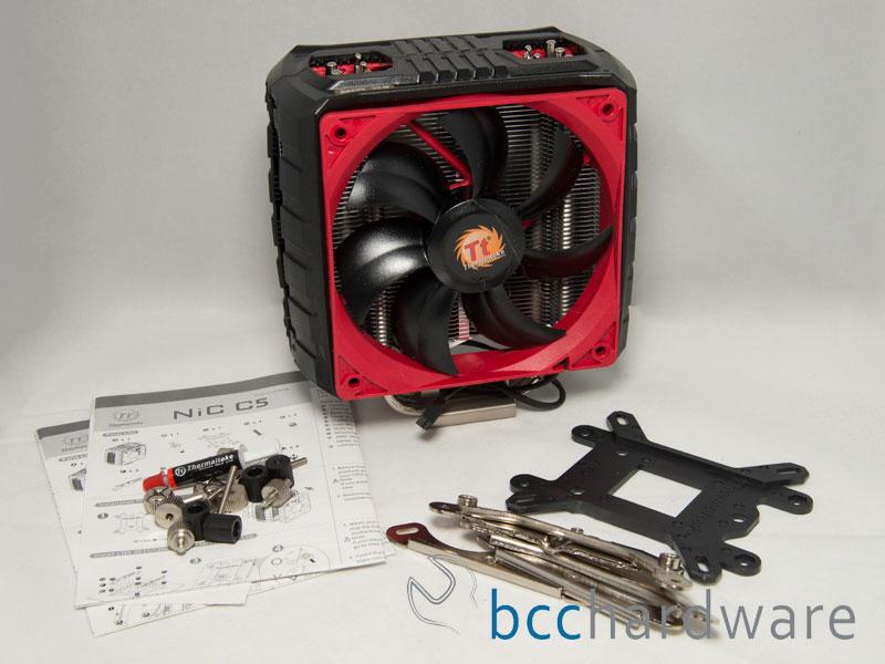 NiCC5-Bundle