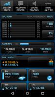 Grid-Stats