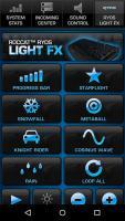 Grid-LightFX